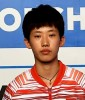 ZHANG Shuxian
