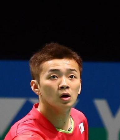 Kenta NISHIMOTO