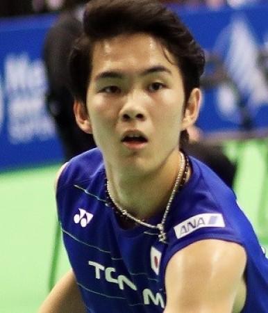 Hashiru SHIMONO