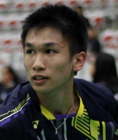 Pit Seng LOW