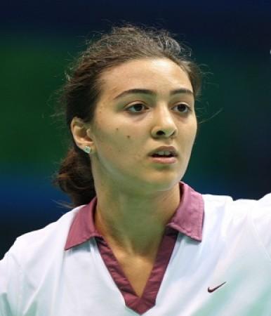 Hadia HOSNY