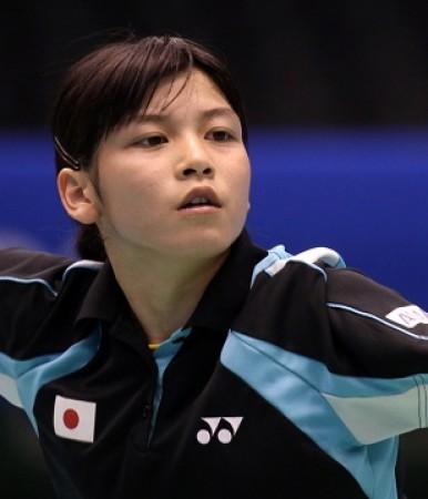 Chisato HOSHI
