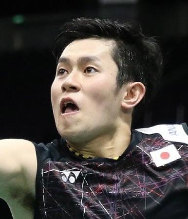 Takuro HOKI