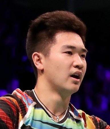 TAN Qiang
