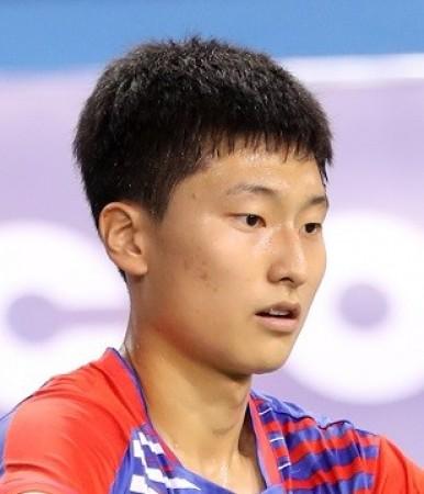 KIM Won Ho