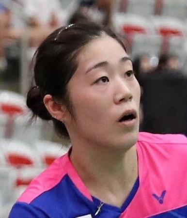 KIM Hye Rin