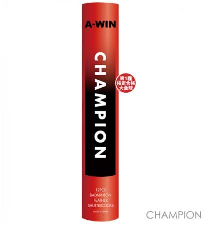CHAMPION (A-win)