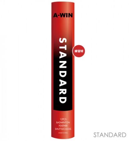 STANDARD (A-win)