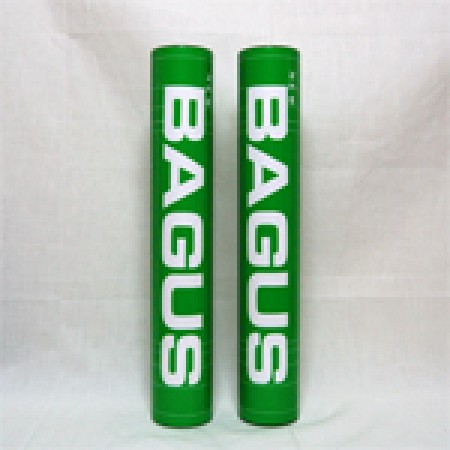 BAGUS Green